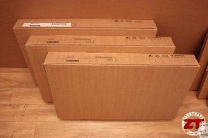 IKEA-HACK-Meuble-TV_14