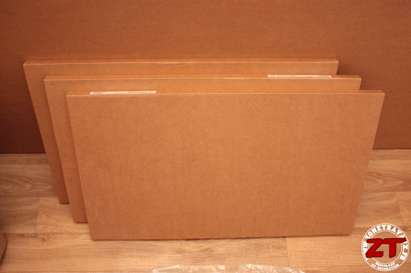 ikea hack meuble tv 15 zonetravaux bricolage d coration outillage jardinage. Black Bedroom Furniture Sets. Home Design Ideas