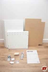 IKEA-HACK-Meuble-TV_20