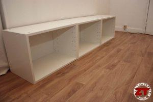 IKEA-HACK-Meuble-TV_30