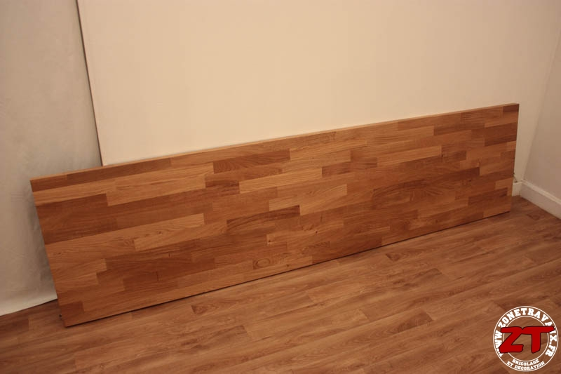 ikea hack meuble tv 45 zonetravaux bricolage d coration outillage jardinage. Black Bedroom Furniture Sets. Home Design Ideas