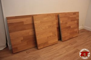 IKEA-HACK-Meuble-TV_48