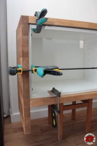 IKEA-HACK-Meuble-TV_50