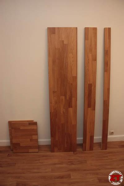 ikea hack meuble tv 57 zonetravaux bricolage d coration outillage jardinage. Black Bedroom Furniture Sets. Home Design Ideas