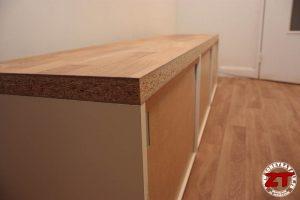 IKEA-HACK-Meuble-TV_66