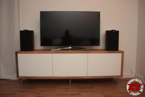 IKEA-HACK-Meuble-TV_86