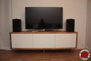 IKEA-HACK-Meuble-TV_86