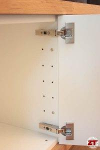 IKEA-HACK-Meuble-TV_94