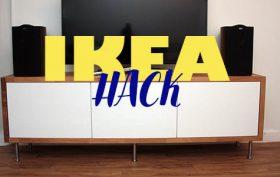 IkeaHack_mini