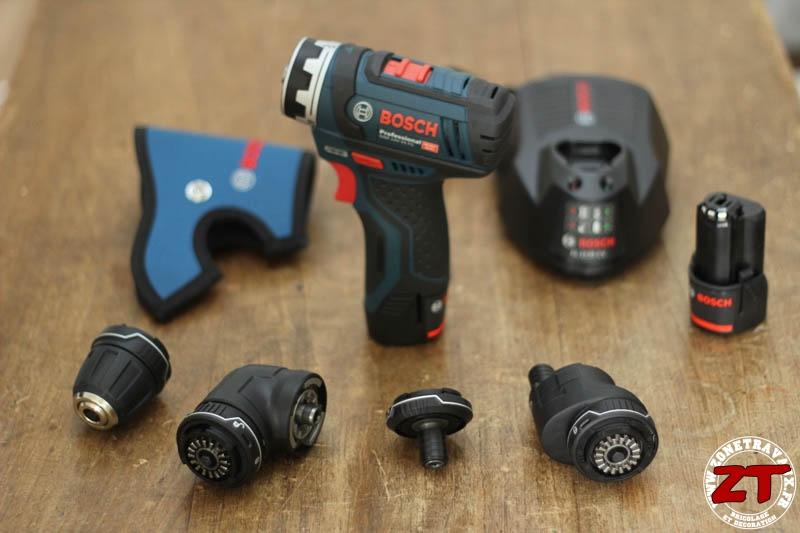 Visseuse-GSR12V-15-Bosch-Pro_10