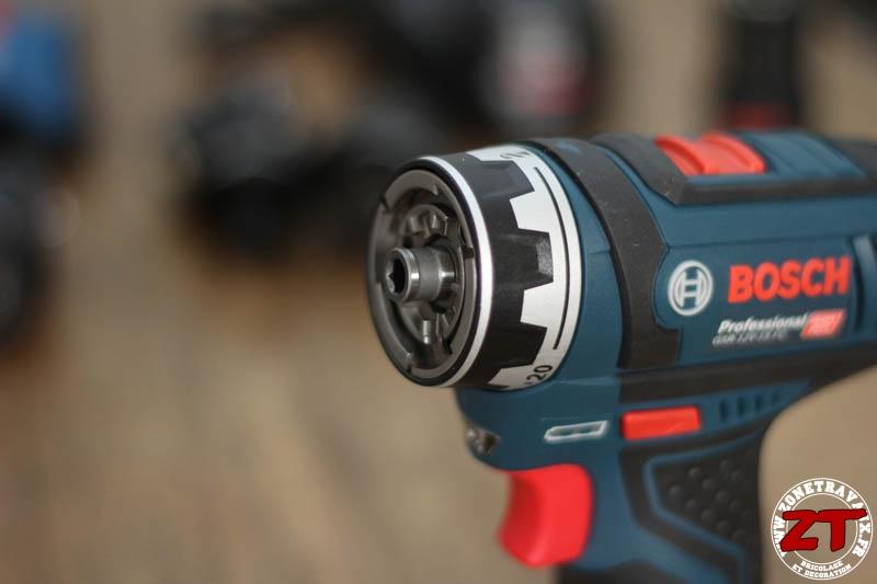 Visseuse-GSR12V-15-Bosch-Pro_12