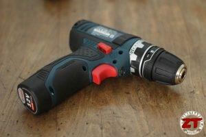 Visseuse-GSR12V-15-Bosch-Pro_18