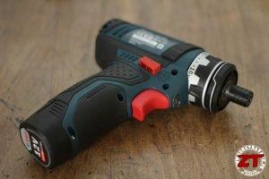Visseuse-GSR12V-15-Bosch-Pro_19