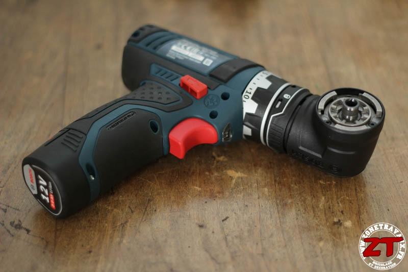 Visseuse-GSR12V-15-Bosch-Pro_20