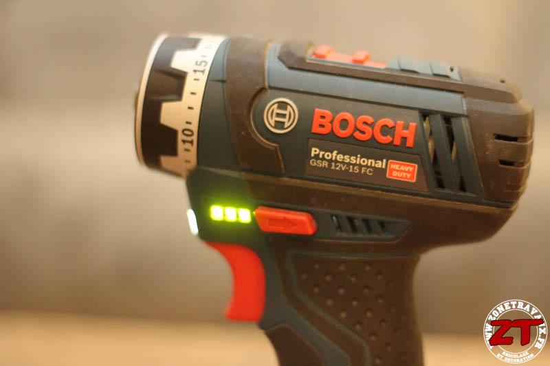 Visseuse-GSR12V-15-Bosch-Pro_104
