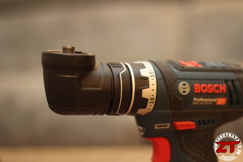 Visseuse-GSR12V-15-Bosch-Pro_113