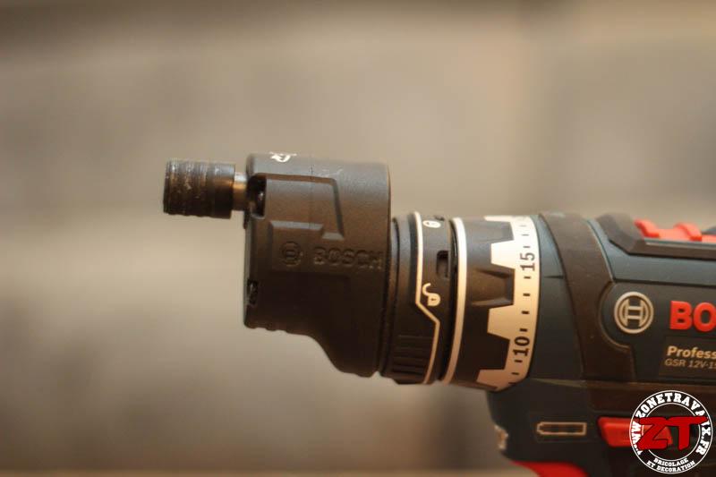 Visseuse-GSR12V-15-Bosch-Pro_114