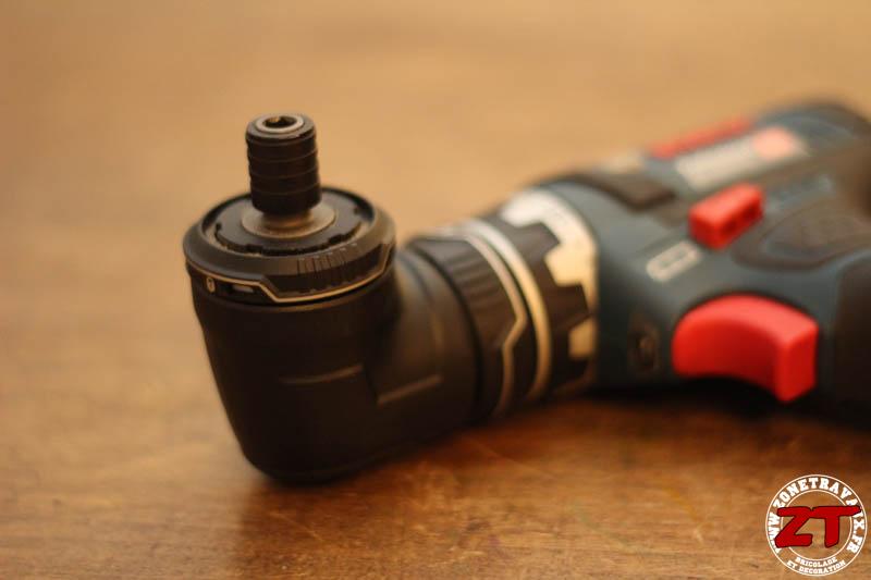 Visseuse-GSR12V-15-Bosch-Pro_119