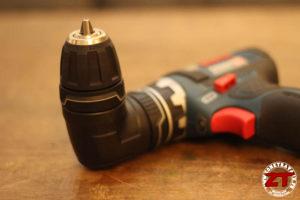 Visseuse-GSR12V-15-Bosch-Pro_121