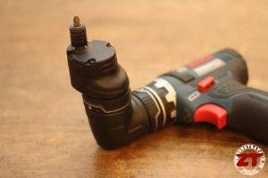 Visseuse-GSR12V-15-Bosch-Pro_122