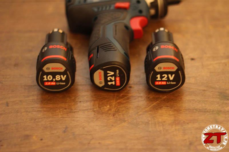 Visseuse-GSR12V-15-Bosch-Pro_125