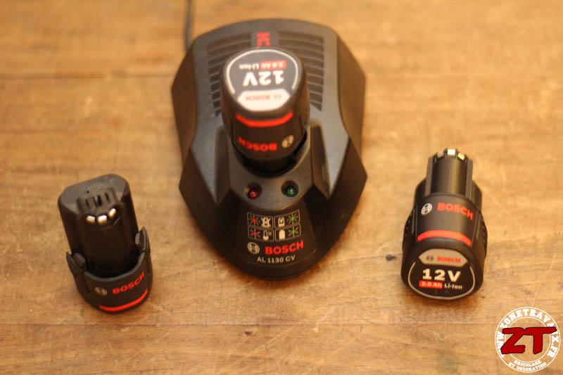 Visseuse-GSR12V-15-Bosch-Pro_127