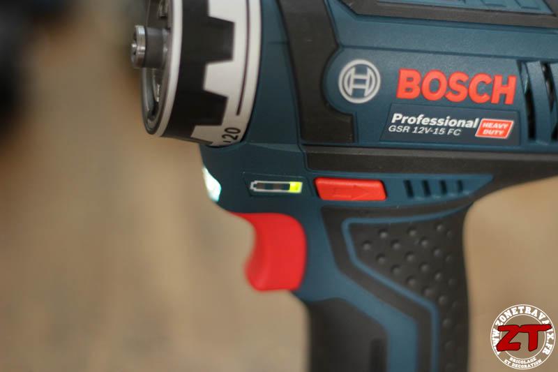 Visseuse-GSR12V-15-Bosch-Pro_13