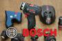 Visseuse-GSR12V-15-Bosch-Pro_Mini