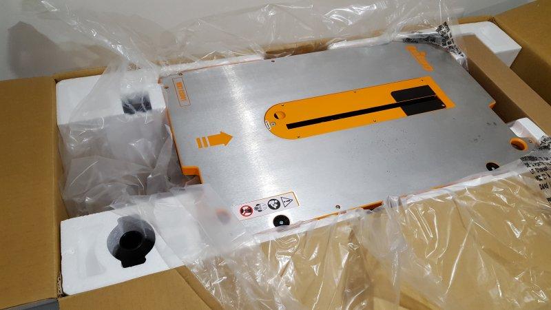 triton module banc de scie twx7 cs001 2 zonetravaux bricolage d coration outillage. Black Bedroom Furniture Sets. Home Design Ideas