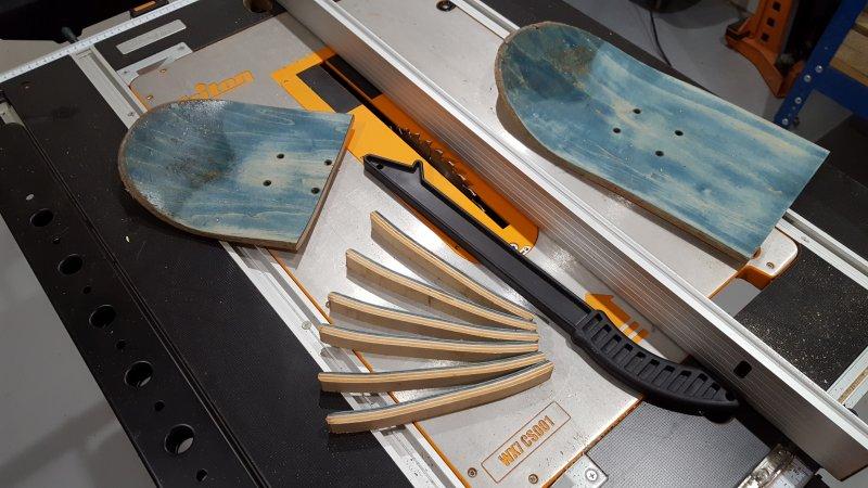 triton module banc de scie twx7 cs001 30 zonetravaux bricolage d coration outillage. Black Bedroom Furniture Sets. Home Design Ideas