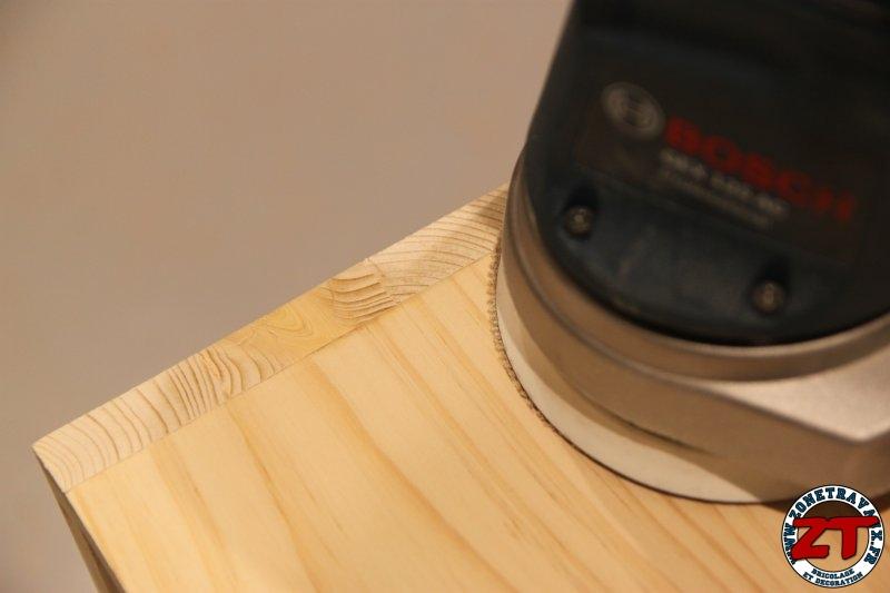 Tuto diy table ecolier evolutive rangement 21 for Jardinage outillage bricolage