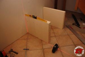 niveau-laser-BOSCH-GLL-3-80P_18
