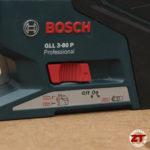 niveau-laser-BOSCH-GLL-3-80P_27