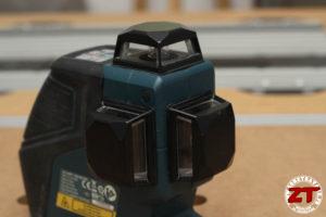 niveau-laser-BOSCH-GLL-3-80P_28