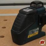 niveau-laser-BOSCH-GLL-3-80P_30