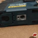 niveau-laser-BOSCH-GLL-3-80P_31