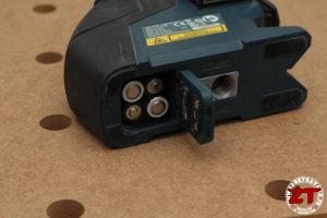 niveau-laser-BOSCH-GLL-3-80P_32