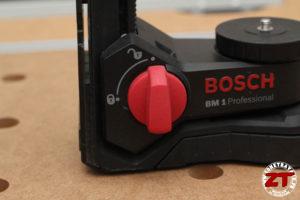 niveau-laser-BOSCH-GLL-3-80P_45