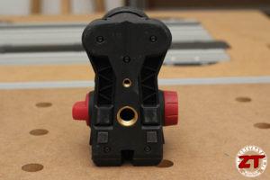 niveau-laser-BOSCH-GLL-3-80P_48