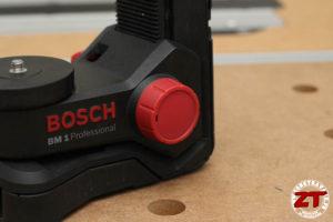 niveau-laser-BOSCH-GLL-3-80P_49