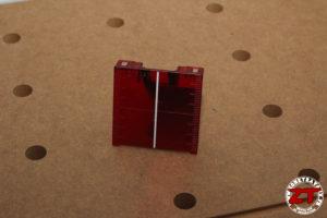 niveau-laser-BOSCH-GLL-3-80P_61