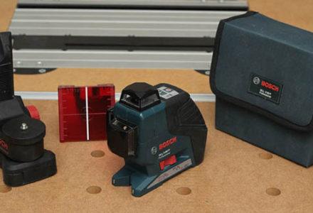 niveau-laser-BOSCH-GLL-3-80P_mini