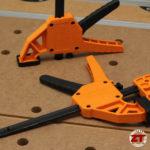 serres-joints-TQC-TRITON