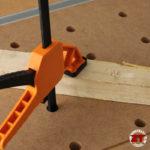 serres-joints-TQC-TRITON_05