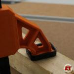 serres-joints-TQC-TRITON_07