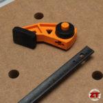 serres-joints-TQC-TRITON_106