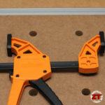 serres-joints-TQC-TRITON_107