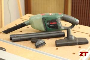 Bosch-EasyVac-12_02