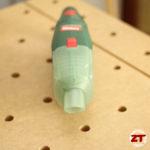 Bosch-EasyVac-12_17