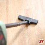 Bosch-EasyVac-12_33